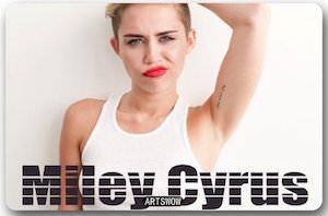 Miley Cyrus Doormat Celebrithings