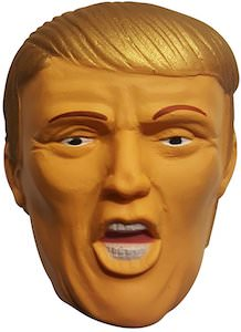 Donald Trump Stress Toy